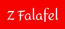 Zfalafel